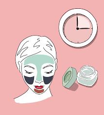 Как очистить кожу <b>лица</b>: этапы, правила и <b>средства</b>