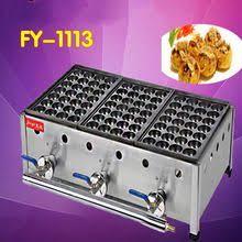 <b>Xeoleo</b> Ice cream blender Fruit <b>Frozen Yogurt mixer</b> 8000rpm ice ...