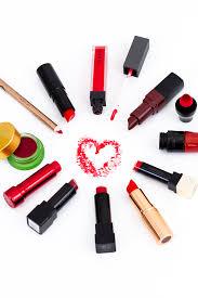 My Favorite Red Lip Products — Laura Loukola