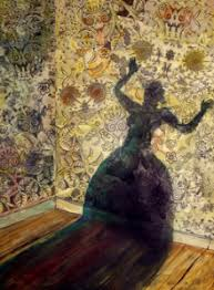 the yellow wallpaper argument essay – theblumeblog the yellow wallpaper argument essay