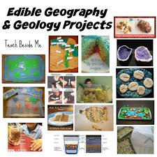 edible education projects teach beside me