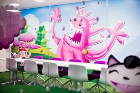 king_19_greenhills_joachim_belaieff candy crush king offices