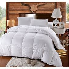 <b>Duvet</b>, Microfiber Filling <b>Comforter</b>, Home/Hotel <b>Wholesale High</b> ...