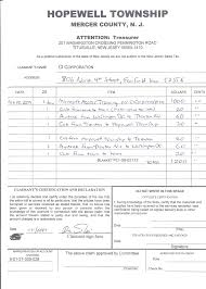 sample purchase invoice invoice template ideas new page 1 sample purchase invoice