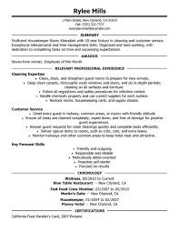 sample housekeeping resume objectives easy resume samples gallery of sample housekeeping resume objectives housekeeping supervisor sample resume for housekeeping supervisor