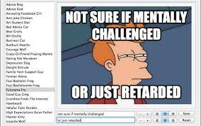 Meme generator app headed to Macs: Internet silliness gets an ... via Relatably.com