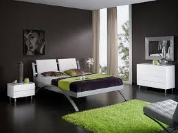bedroom painting designs:  paint designs for bedroom walls bedroom paint designs