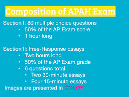 essay writing ms kotcher s apah website slideshow tips for apah essay writing link