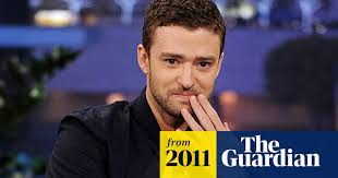 <b>Justin Timberlake</b> buys his own social network with Myspace ...