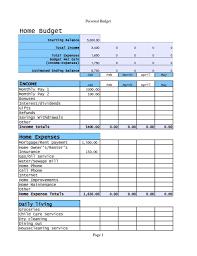 sample estimate for house renovation construction cost breakdown excel spreadsheet renovation spreadsheet template renovation spreadsheet template haisume