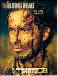 The Walking Dead – HD 720p – Dublado e Legendado