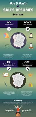 best ways to make resume resume education for jobs best ways to make resume 10 ways to build a resume like a professional resume resume
