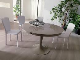 dining table parson chairs interior: white parson dining chairs  images about redecorate dining