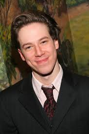 Displaying (18) Gallery Images For John Gallagher Jr.. - John_Gallagher_Jr_-2