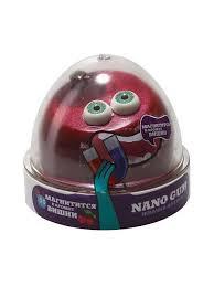 36% <b>Nano gum Nano gum</b>, магнитный с ароматом вишни 50гр.