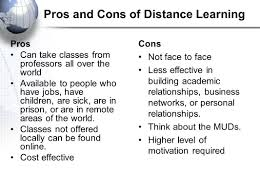 exploring the internet instructor michael krolak ppt 25 pros and cons