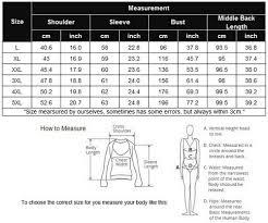 IN'VOLAND Women Cardigan Jacket <b>Plus</b> Size <b>Autumn</b> Open Front ...