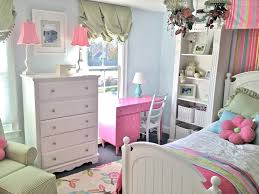the latest interior design magazine zaila us decorations for baby girls room fresh on bedroom awesome baby room ideas small e2