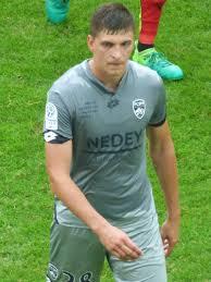 Pylyp Budkivskyi