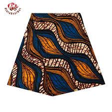 top <b>8</b> most popular fabric windproof <b>yard</b> ideas and get free shipping ...