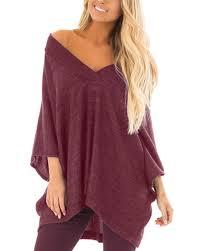 <b>Плюс Размеры</b> футболки Для <b>женщин</b> 2019 <b>ZANZEA</b> Лето ...