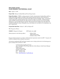 construction bid cover letter resume cover letter template construction bid cover letter