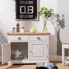 Light Oak Living Room Furniture Hutchar Harbury Light Grey Painted Living Room Range