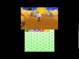 Animal Crossing <b>New Leaf</b> - <b>Decorating</b> and Smashing - YouTube