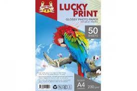 Купить <b>фотобумагу</b> для струйных принтеров фирмы <b>Epson</b> ...