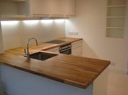 best kitchen work surfaces