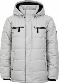 <b>Куртка</b> утепленная для <b>мальчиков Luhta</b> Kaarne молочный цвет ...