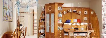 <b>Детские шкафы для одежды</b>: 45 фото лучших шкафов для детской