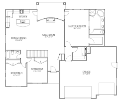images about House plans on Pinterest   Open floor plans       images about House plans on Pinterest   Open floor plans  Home plans and House plans