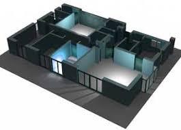 Bath Remodeling   Bathroom Floor PlansBath Remodeling Software