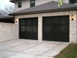Image result for residential garage door