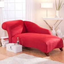 1000 images about chaise lounges on pinterest chaise lounges traditional chaise lounge chairs and chaise longue chaise lounge sofa modern