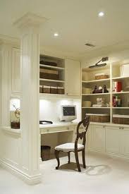 home office bathroomextraordinary images studyhome office home desk