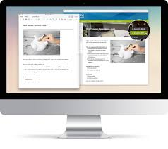 intranet document management manage s of documents instantly create a pdf or word document from any page or conversation in the document is ready to share or print immediately