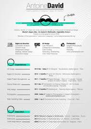best images about curriculum vitae design 17 best images about curriculum vitae design infographic resume creative resume and cv design