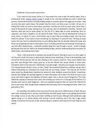 buy custom essay papers online  essayonlinestore best paper writing service  buy custom essays online