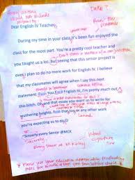 english teacher corrects abusive letter proofreading takes five english teacher corrects abusive letter proofreading takes five minutes and keeps you from looking stupid the independent