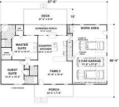 images about House Plans on Pinterest   Square Feet  Floor       images about House Plans on Pinterest   Square Feet  Floor Plans and Plan Front