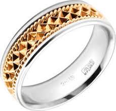 Женские <b>кольца Yaselisa</b> – купить <b>кольцо</b> в интернет-магазине ...