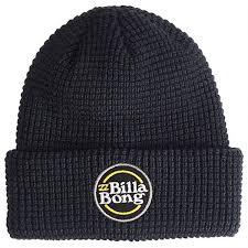 <b>Billabong шапка</b> Q5BN06-BIF9-21 купить в интернет-магазине Brd ...