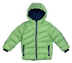 <b>Куртка playToday</b> Космическое путешествие 371152 — купить по ...