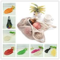 <b>Mesh</b> Fruit <b>Bags</b> Online <b>Shopping</b> - DHgate.com
