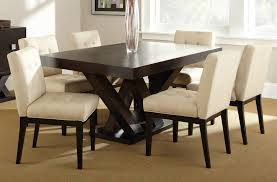 seven piece dining set:  dining room dining set  piece sale dining set  piece sale  piece dining