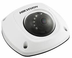 Купить <b>HIKVISION DS-2CD2542FWD-IS (2.8mm</b>) <b>IP</b>-<b>камеру</b> по ...