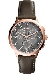 Наручные <b>часы Fossil</b> CH3099: купить в Москве и по всей России ...