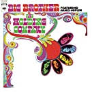 <b>Big Brother and The</b> Holding Company on Amazon Music